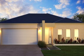 Lot 1917  Stonehill Drive, Bacchus Marsh, Vic 3340