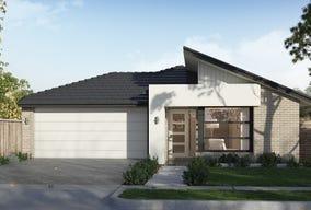 Lot 26  High Street, Roseworthy, SA 5371