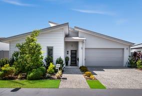 Villa 165/120 North Creek Road, Ballina, NSW 2478