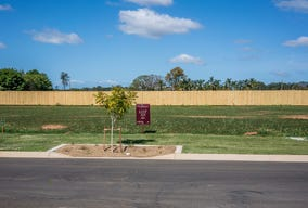 Lot 115, 272 Gardner Road, Rochedale, Qld 4123