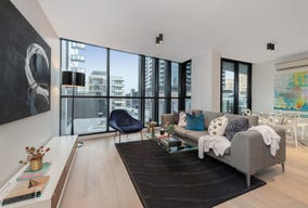 706/661 Chapel St, South Yarra, Vic 3141