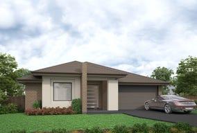 Lot 412 Tomerong Street, Tullimbar, NSW 2527