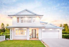 96 Arthur Phillip Drive, North Richmond, NSW 2754