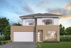 432 Proposed Road, Marsden Park, NSW 2765