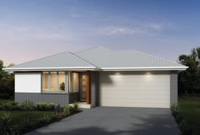 Lot 6006 Calotis Crescent, Denham Court, NSW 2565