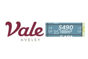Lot 5490, Ullswater Chase, Aveley, WA 6069