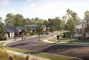 Lot 8, Skye Court, Kangaroo Flat, Vic 3555