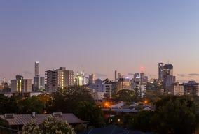 12/47-49 Brisbane Street, St Lucia, Qld 4067
