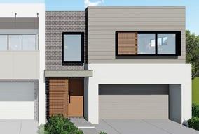 CN4326 Greenbank Drive, Blacktown, NSW 2148