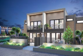 88/88 Northridge Drive, Cameron Park, NSW 2285