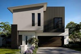 49 Farinazzo Street, Richlands, Qld 4077