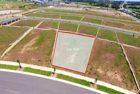 Lot 7041, Meadow Grass Circuit, Leppington, NSW 2179