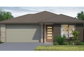 Lot 406 Mortimer Drive, Flagstone, Jimboomba, Qld 4280