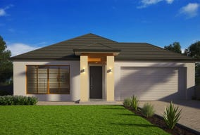 Lot 226 Rosewater Circuit, Mount Barker, SA 5251