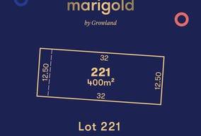 Lot 221, Feast Way, Tarneit, Vic 3029