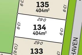 Lot 134, Whitehaven Street, Pallara, Qld 4110