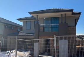 Lot 259 Glenabbey Street, Marsden Park, NSW 2765
