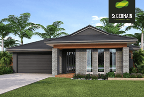 1810 St Germain, Clyde North, Vic 3978
