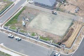 Lot 1708, Peachy Avenue, North Rothbury, NSW 2335