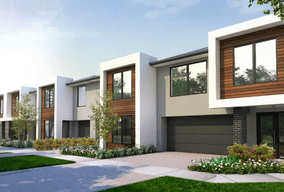 Lot 2206 Apium Street, Clyde, Vic 3978