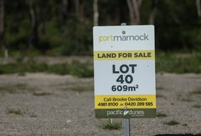 Lot 40, Portmarnock Close, Medowie, NSW 2318