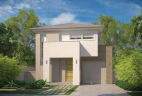 Lot 1/15 Ninth Avenue, Austral, NSW 2179