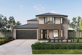 House & Land/Lot 811 Metricon Merricks 34, Gawler East, SA 5118