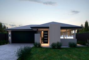 Lot 320 Rose Place, Mount Barker, SA 5251