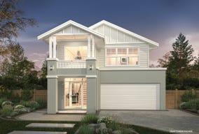 Lot 206 The Vale Stage 2, Vista Park Estate, Wongawilli, NSW 2530