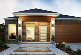 Lot 164 Burgess Street, Mernda, Vic 3754