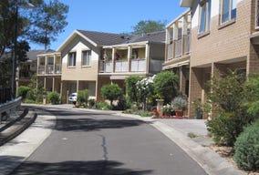 2 Edgewood Avenue, Castle Hill, NSW 2154