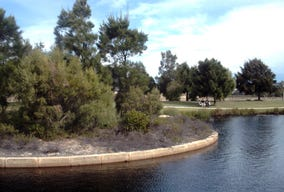 Lot 193, 193 Lochart Road, Australind, WA 6233