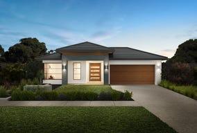 Lot 117 Saltwater Crescent, Kellyville, NSW 2155