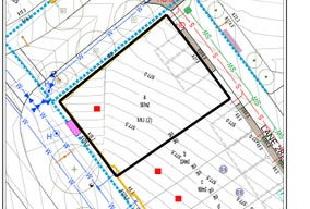 Lot a/BH, Address to be advised, Strathnairn, ACT 2615