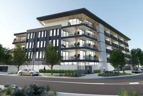 3.4/Salt Apartments Brebner Drive, West Lakes, SA 5021