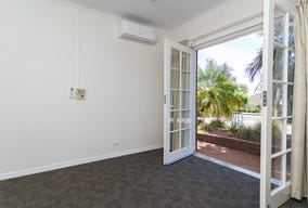 Care Apartments/122 Reid Avenue, Magill, SA 5072