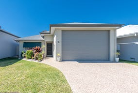 70/25-67 Pialba-Burrum Heads Road, Eli Waters, Qld 4655