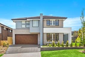 Lot 322 Tomerong Street, Tullimbar, NSW 2527