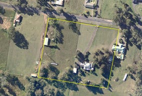 Lot 70, 30-50 Tenth Avenue, Austral, NSW 2179
