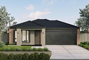Lot 3202 Ambien Crescent (Atherstone), Melton South, Vic 3338