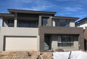 Lot 690 Ashburton Crescent, Schofields, NSW 2762
