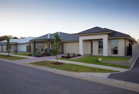 Lot 2028, Lockwood Street, North Rothbury, NSW 2335