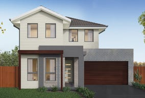 Lot 228 Oxley Ridge, Cobbitty, NSW 2570
