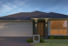 Lot 6 Suffolk Place, Pallara, Qld 4110