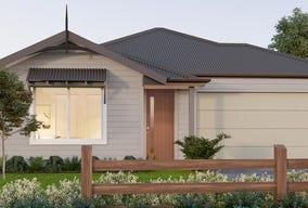 Lot 1059 Arcadian Hills Crescent, Cobbitty, NSW 2570