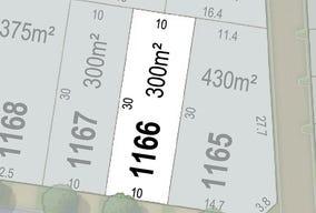 Lot 1166 Harmony, Palmview, Qld 4553
