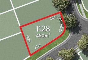 Lot 1128, Swensen Street, Greenbank, Qld 4124