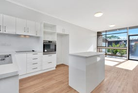 17/18 McHarg Road, Happy Valley, SA 5159