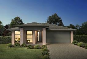 Lot 7 Seaside Boulevard, Fern Bay, NSW 2295