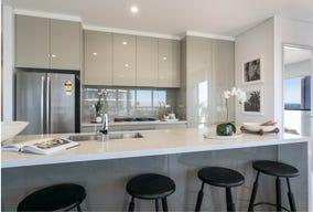 7 - 11 Carter Street, Lidcombe, NSW 2141